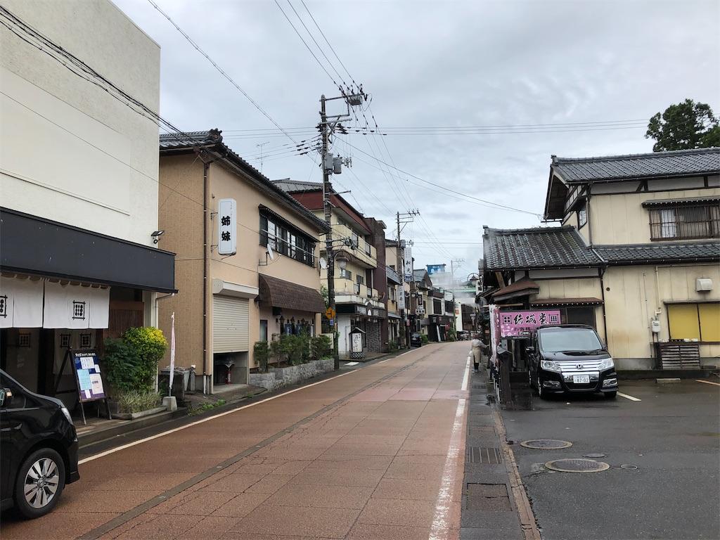 f:id:chakasawa:20210526124235j:image