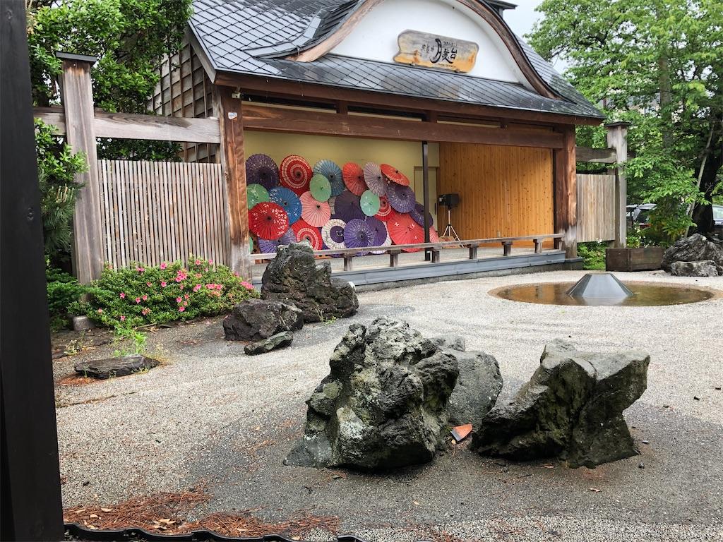 f:id:chakasawa:20210526124313j:image