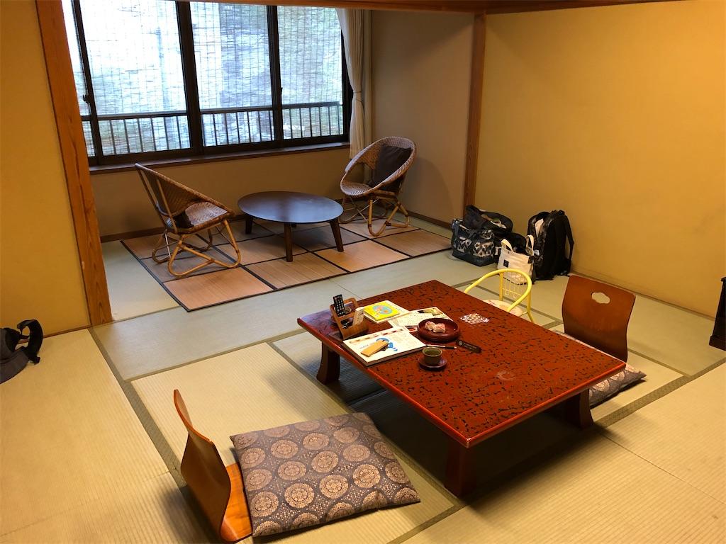 f:id:chakasawa:20210526124411j:image