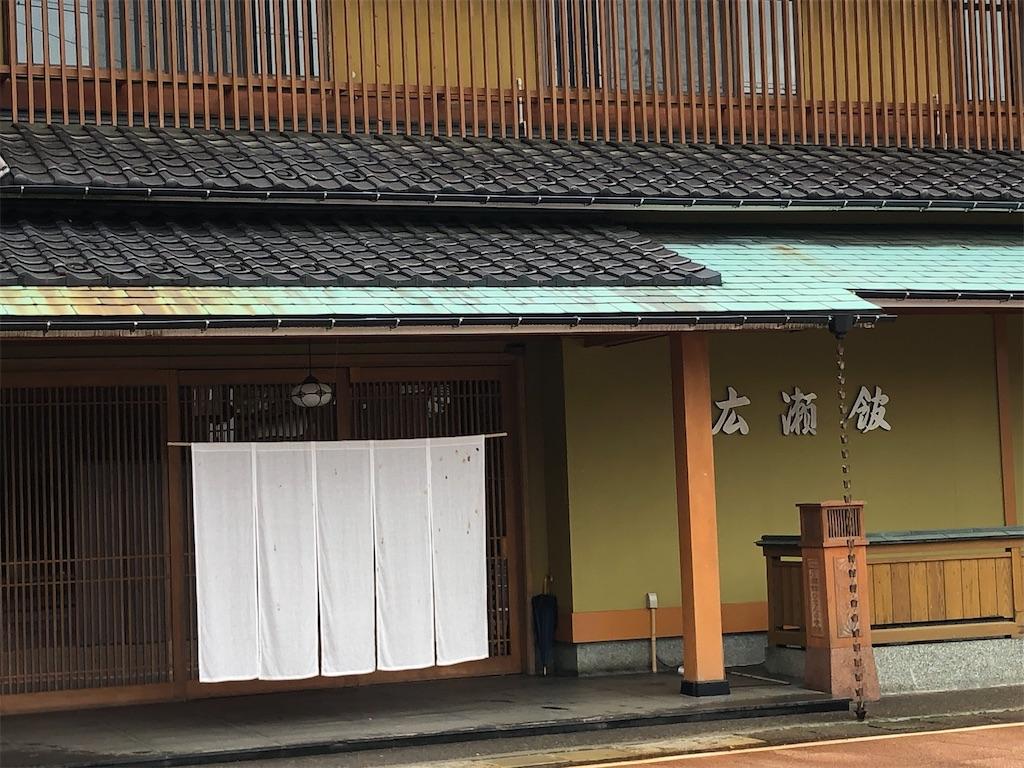 f:id:chakasawa:20210526124416j:image
