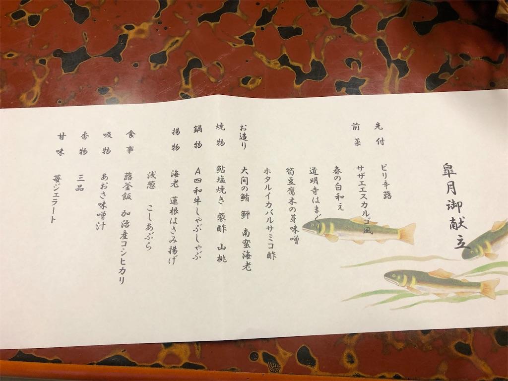 f:id:chakasawa:20210526124423j:image