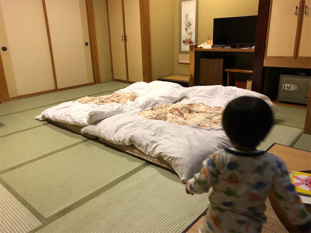 f:id:chakasawa:20210529195623j:image