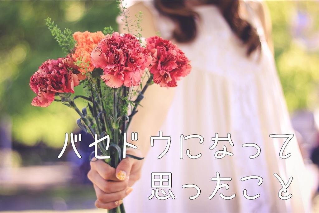 f:id:chaki_days:20180214065551j:image