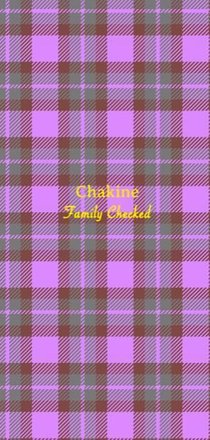 f:id:chakibineo0316:20201112114645p:plain