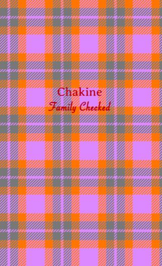 f:id:chakibineo0316:20201112114815p:plain