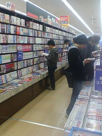 f:id:chakichaki:20071228155853j:image