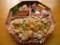 北海道ほたてご飯弁当