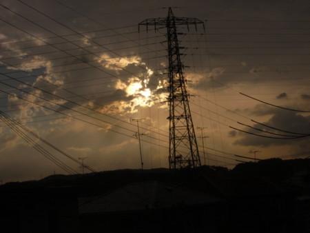 f:id:chakin:20100827171935j:image