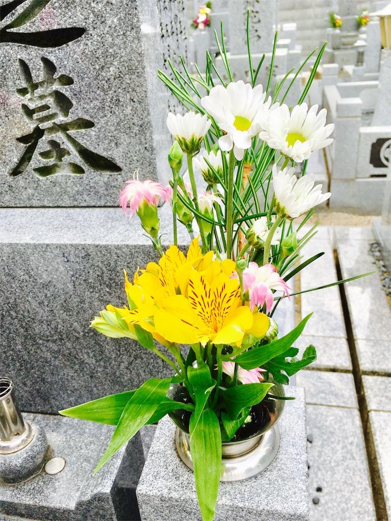 f:id:chakin4441:20170505072538j:image