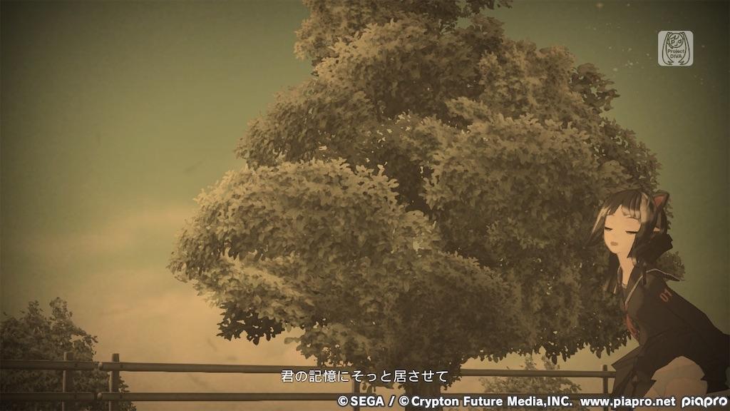 f:id:chakochi:20200222111423j:image