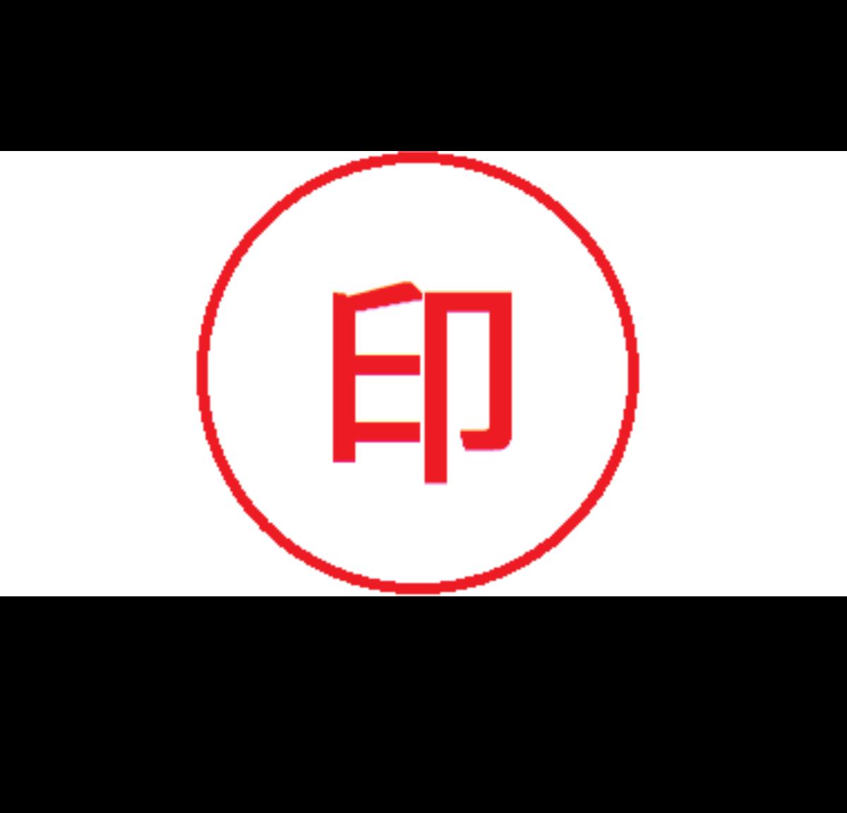f:id:chakufuta:20190529203802p:plain