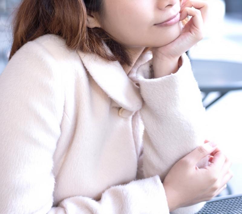 TIG86_hoduewotukujyosei