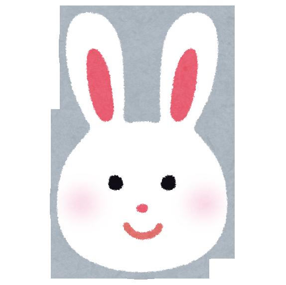 f:id:chakuma2017:20171207091755p:plain
