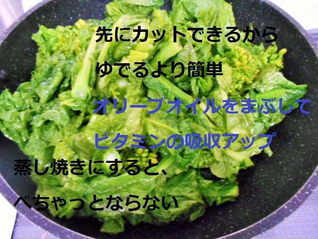 f:id:chakuma2017:20190331104242j:plain