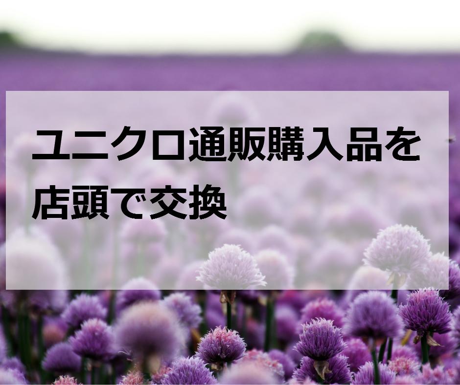 f:id:chakuma2017:20190909211029p:plain
