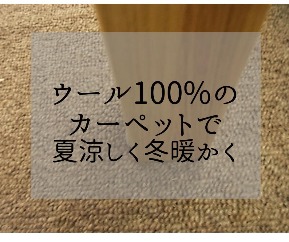 f:id:chakuma2017:20200619074451p:plain