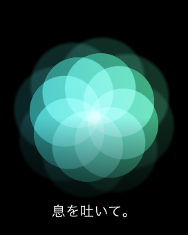 f:id:chakuma2017:20200911113350p:plain
