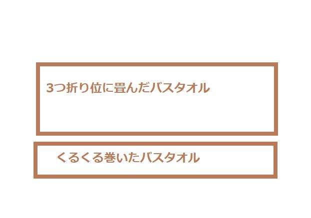 f:id:chakuma2017:20210328173627p:plain