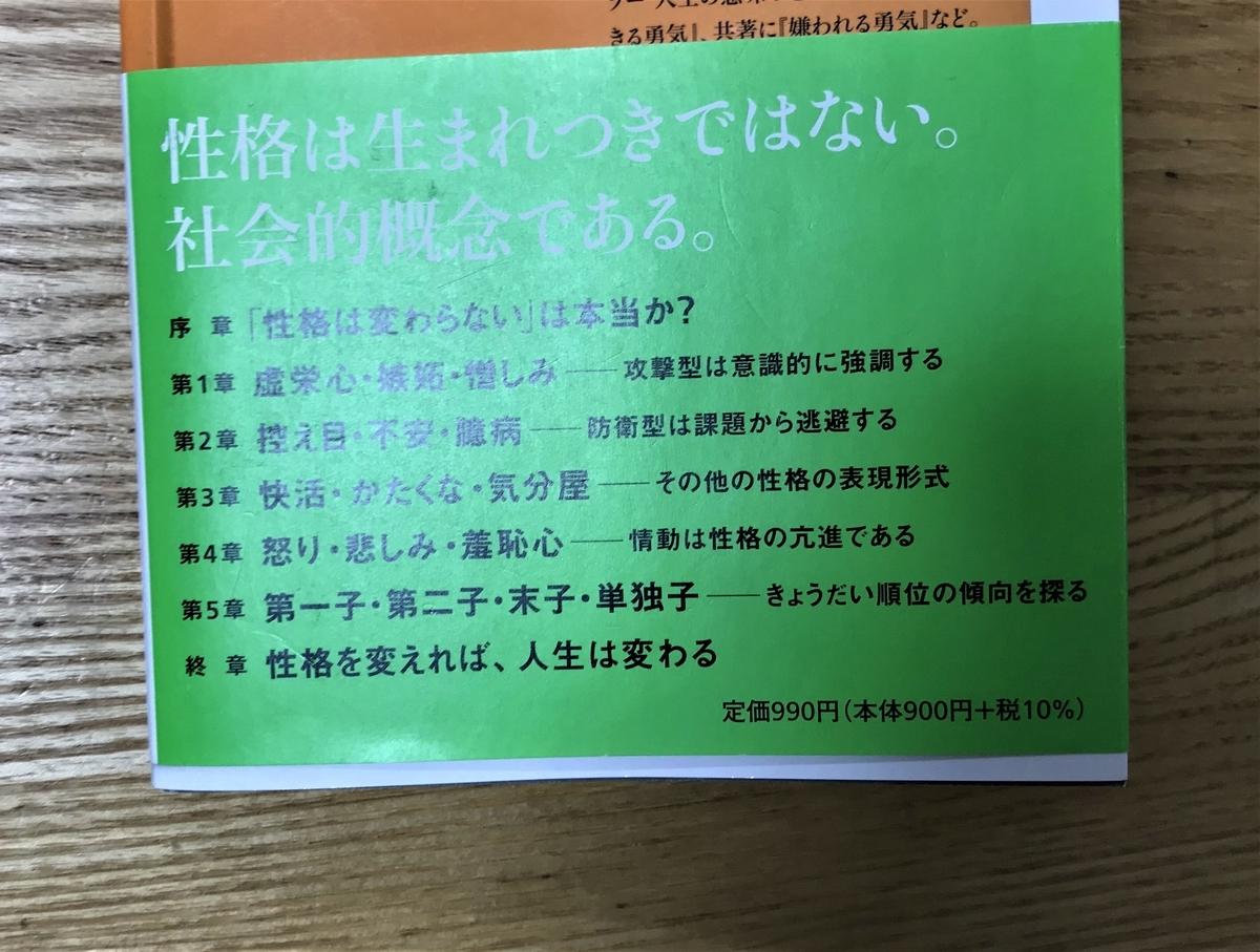 f:id:chakuma2017:20210511203132j:plain