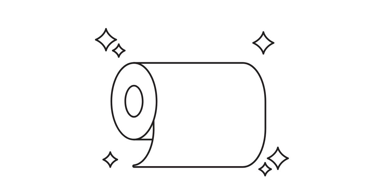 f:id:chakuma2017:20210523124144p:plain