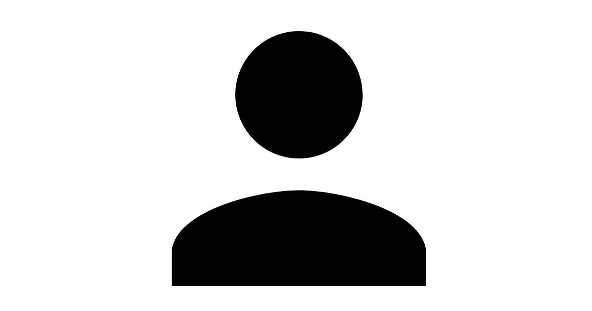 f:id:chakuma2017:20210528184007p:plain