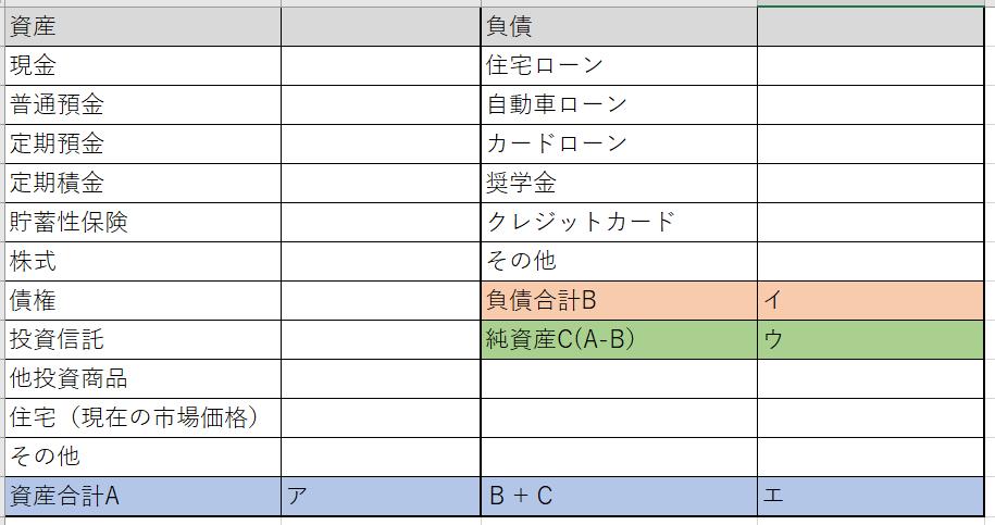 f:id:chakuma2017:20210605120134p:plain