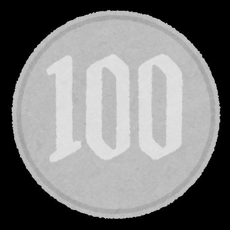 f:id:chakuma2017:20210702074916p:plain