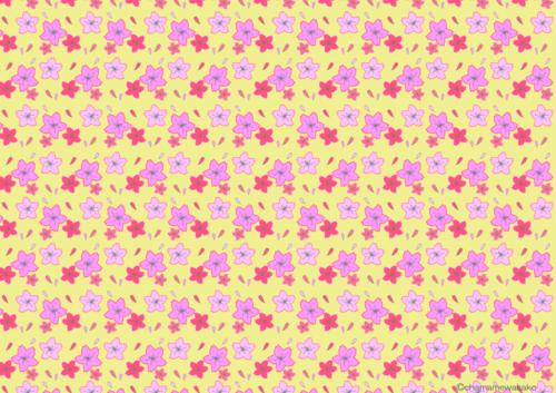 桜(黄)小.png