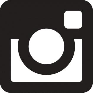 instagram-glyph-1.png