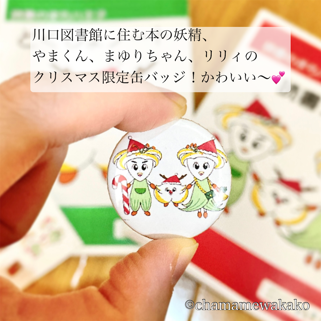 f:id:chamame_1143_wakako:20201212223927p:image