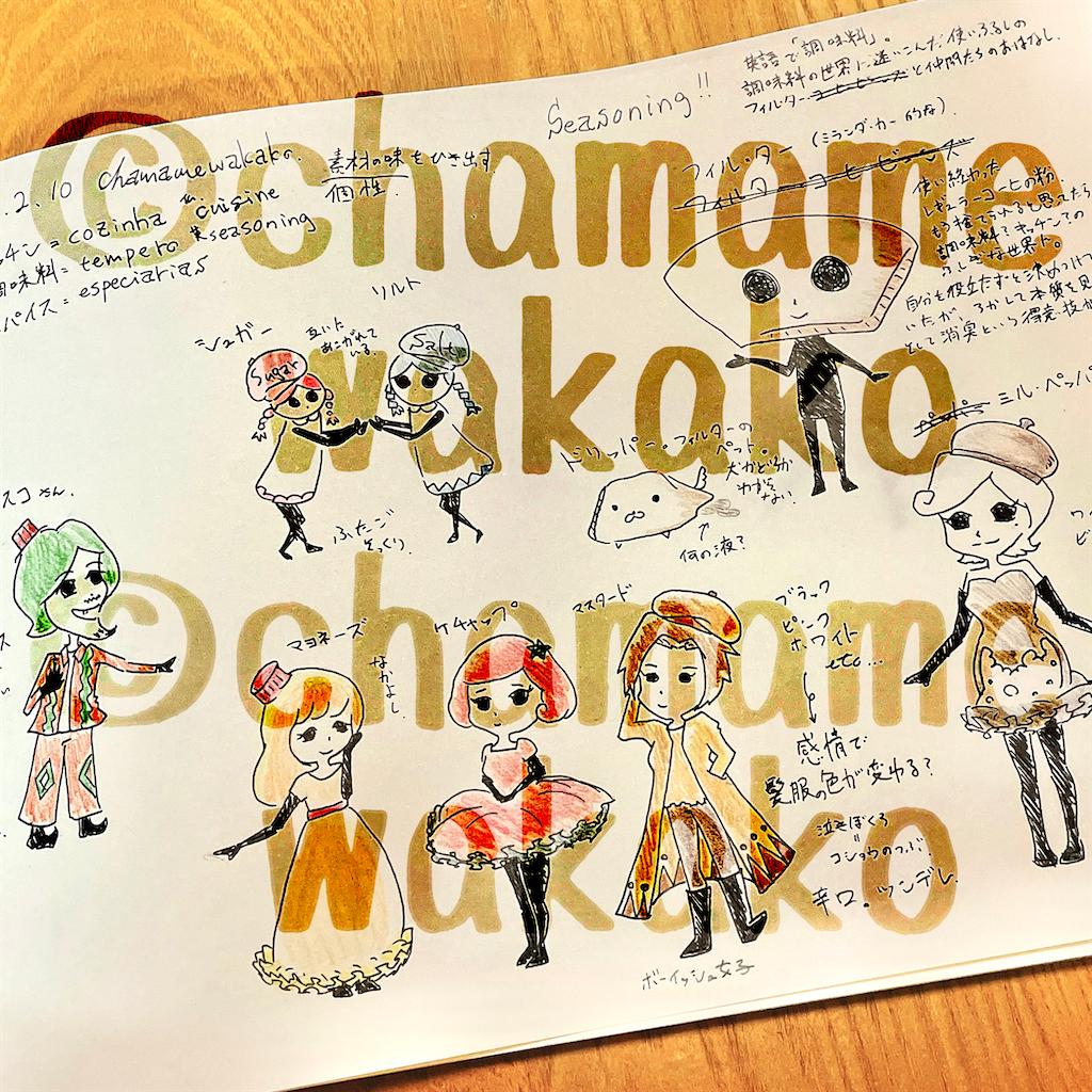 f:id:chamame_1143_wakako:20210211024944p:image