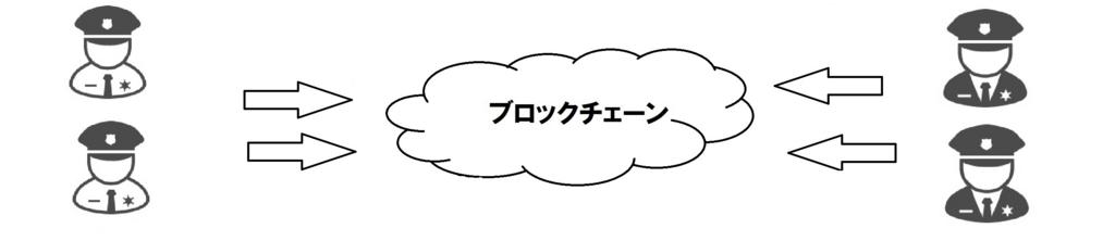 f:id:chamatoushi:20171204112957j:plain