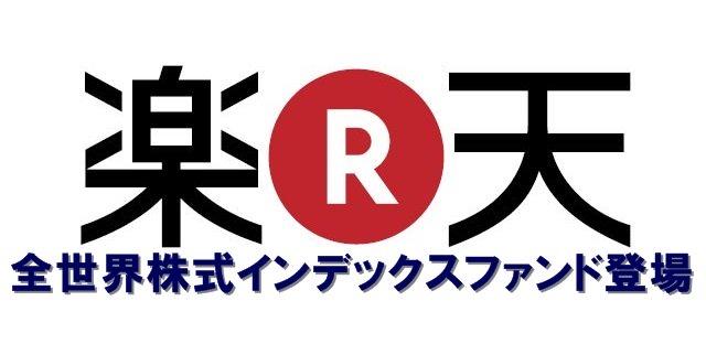 f:id:chamatoushi:20180301171938j:plain