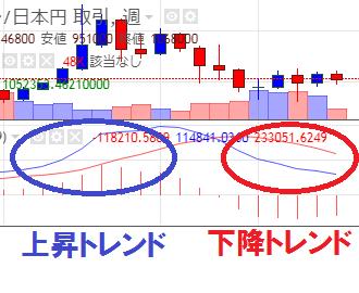 f:id:chamatoushi:20180308165708p:plain