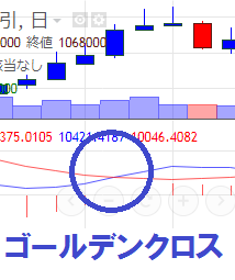 f:id:chamatoushi:20180308170543p:plain