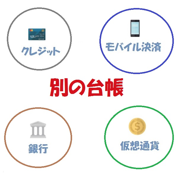 f:id:chamatoushi:20180411184813j:plain