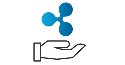 XRP 購入