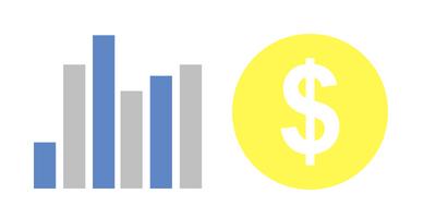 市場規模グラフ