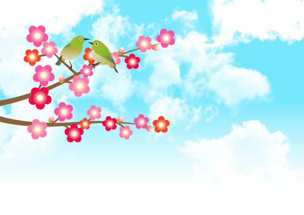 f:id:chamomile-chamomile:20161225135858j:plain