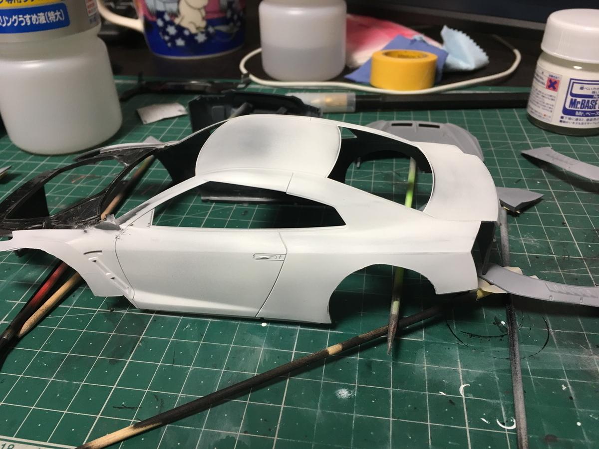 f:id:chample-automodel:20190502232959j:plain