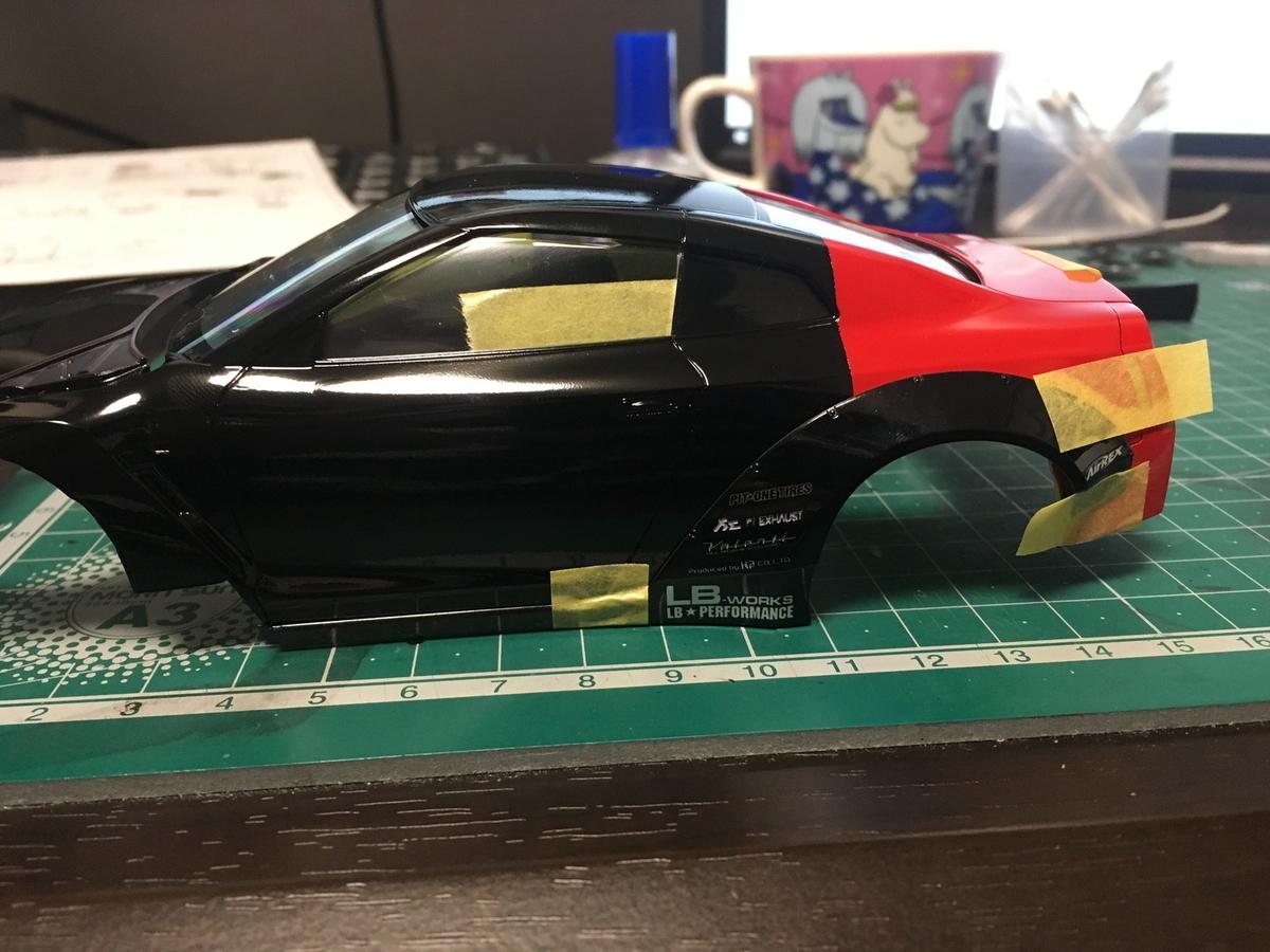 f:id:chample-automodel:20190504234951j:plain