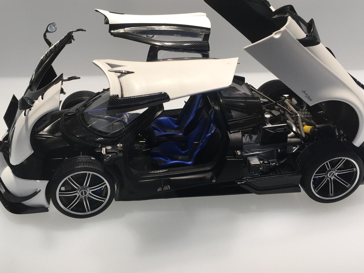 f:id:chample-automodel:20190514211424j:plain