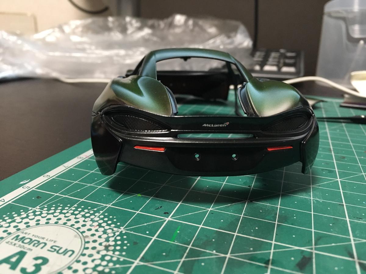f:id:chample-automodel:20190525222302j:plain