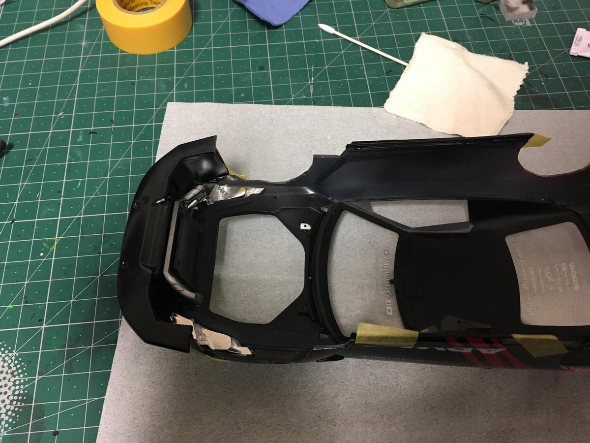 f:id:chample-automodel:20190527000033j:plain
