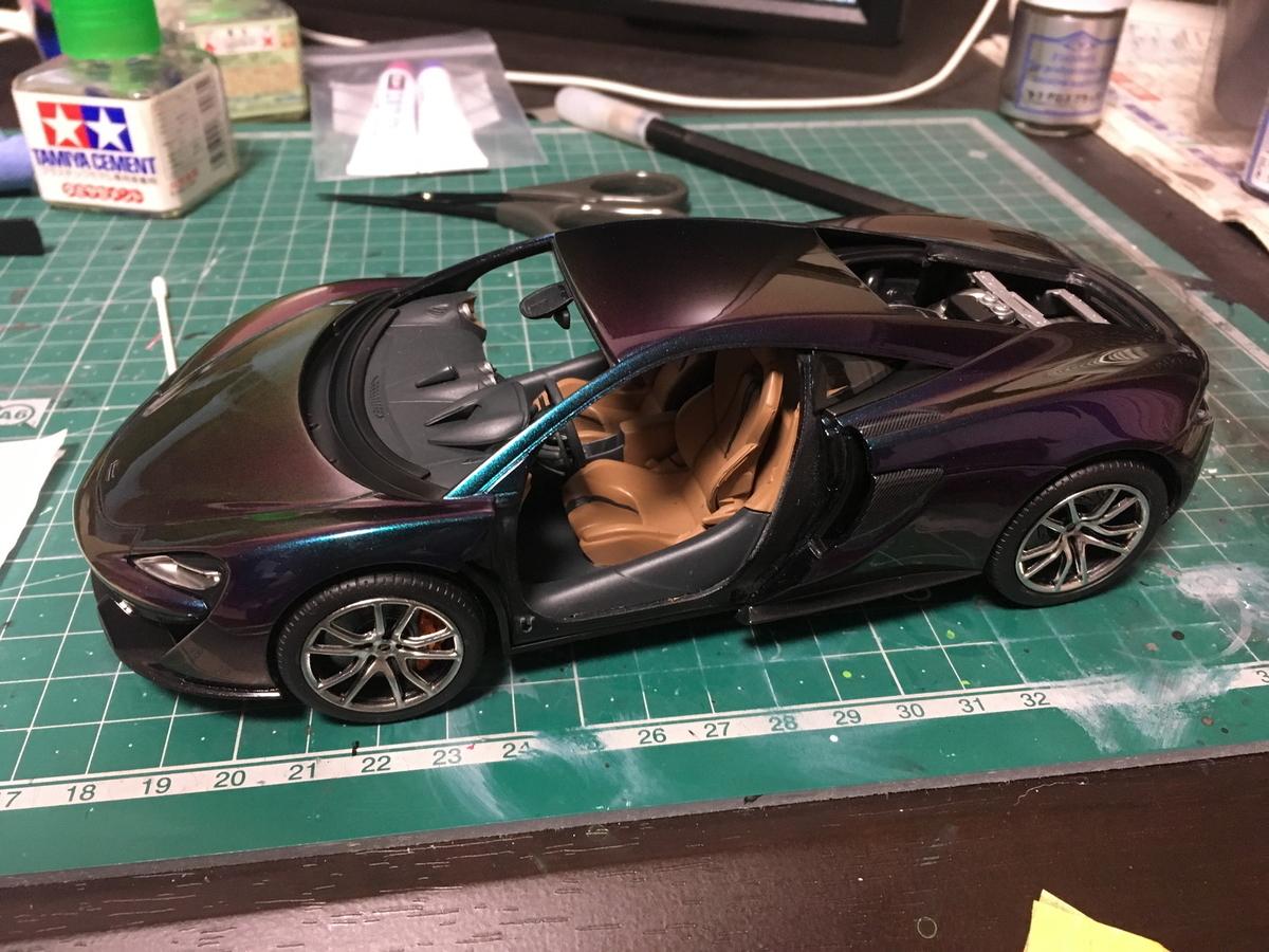 f:id:chample-automodel:20190613203717j:plain