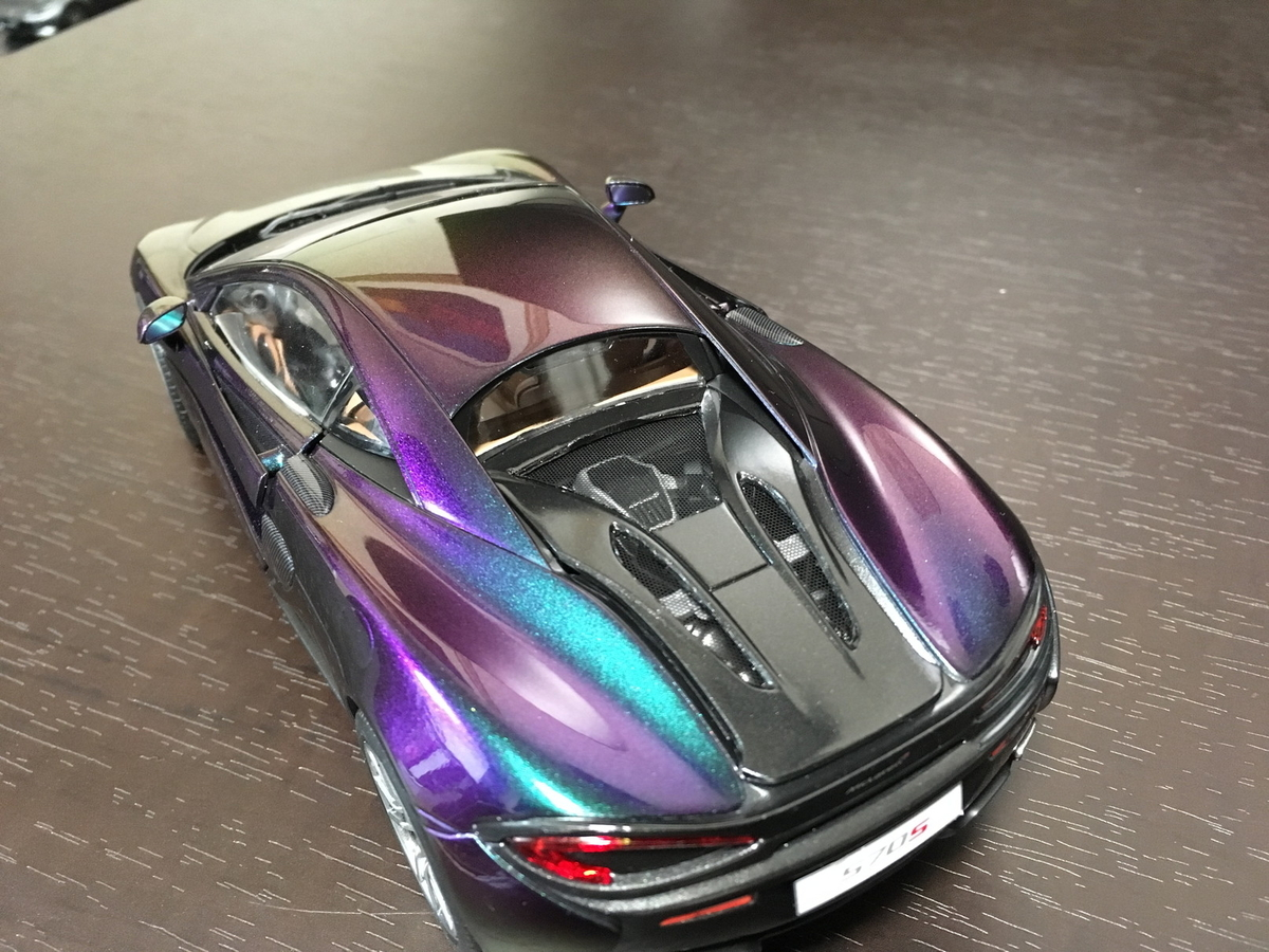 f:id:chample-automodel:20190613205353j:plain