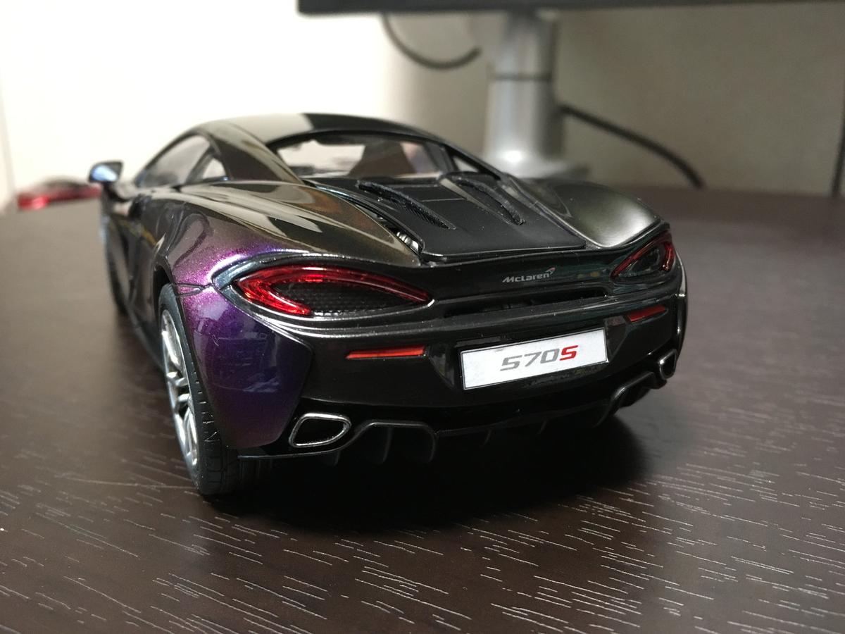 f:id:chample-automodel:20190613205416j:plain
