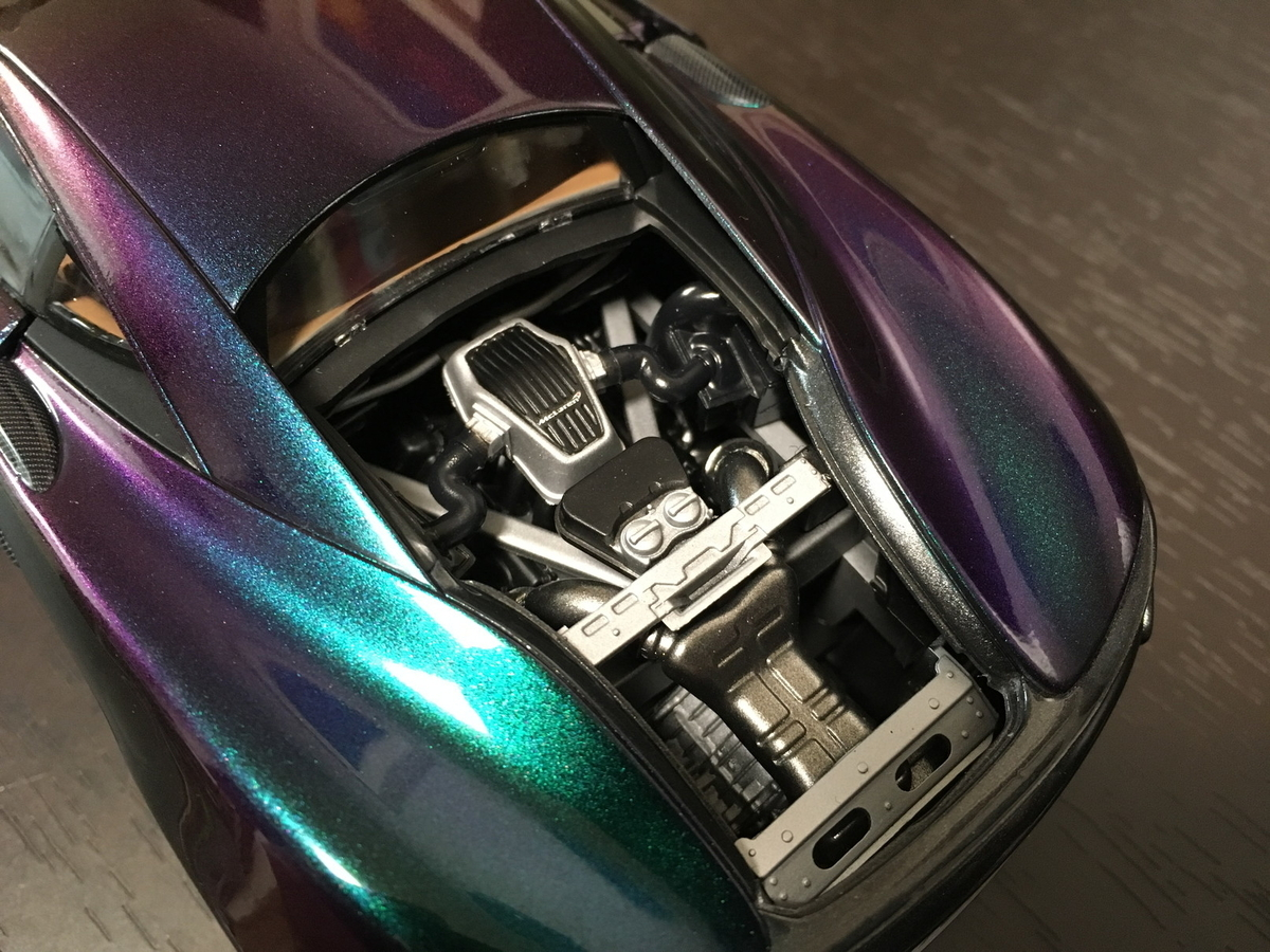 f:id:chample-automodel:20190613205505j:plain