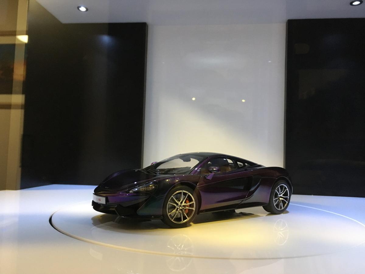 f:id:chample-automodel:20190613205535j:plain