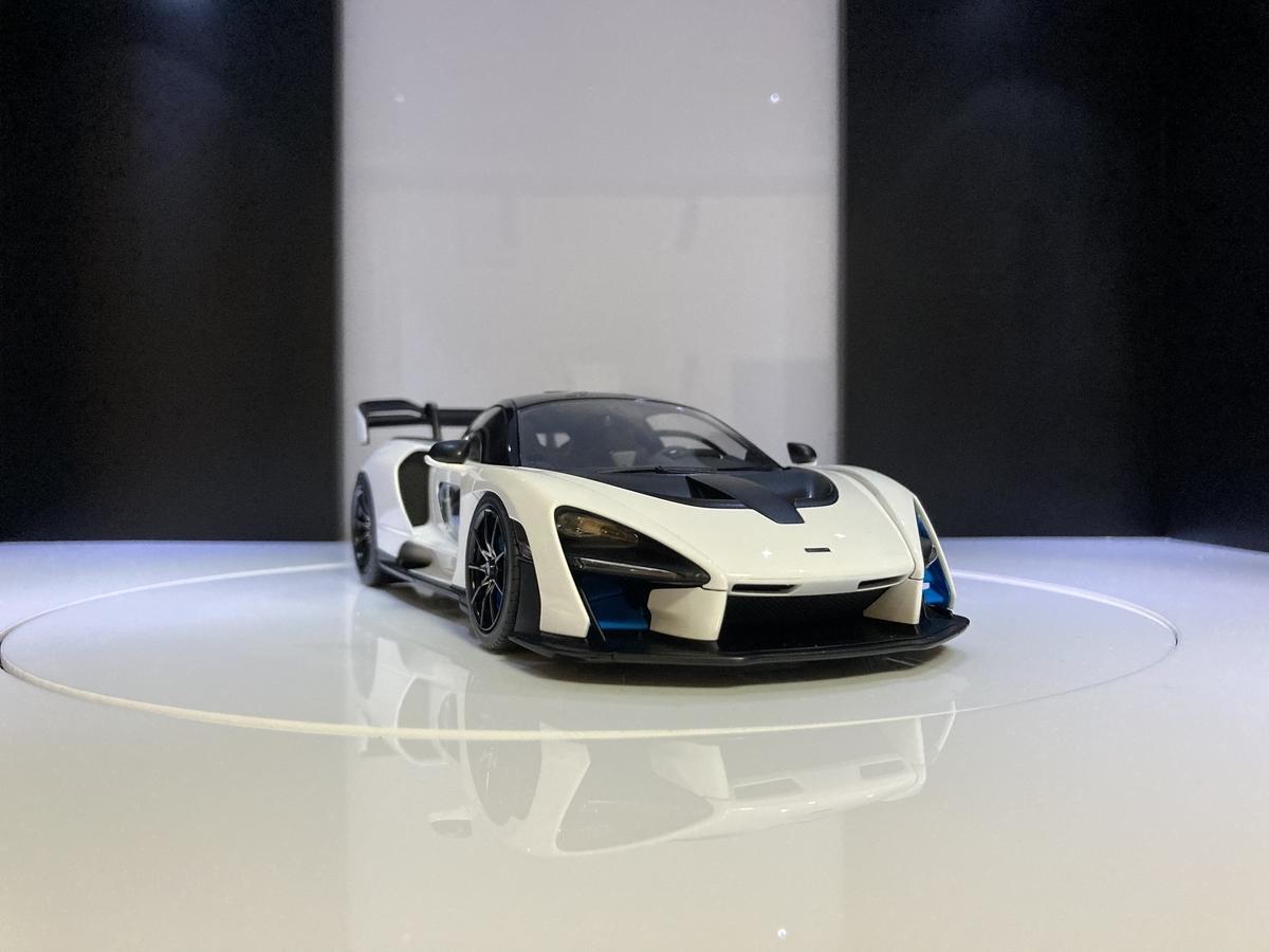 f:id:chample-automodel:20210317224825j:plain